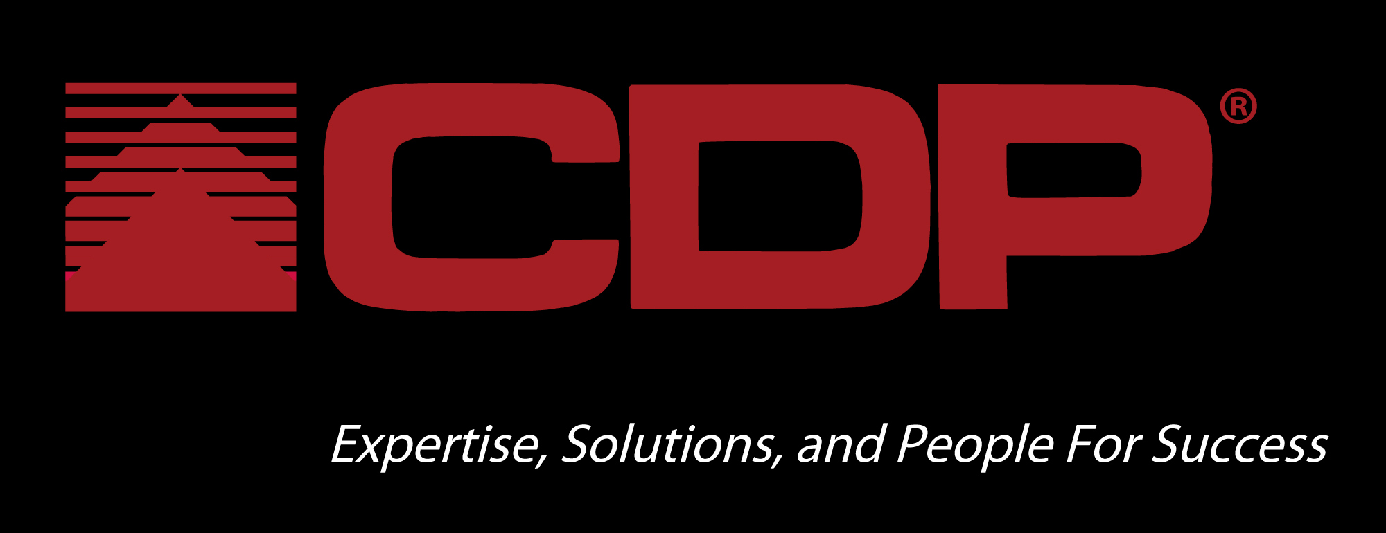 Construction cpm conference 2019 learn how to calculate schedule dates and total float with activity constraints presented by mike hughes of cdp biocorpaavc Images